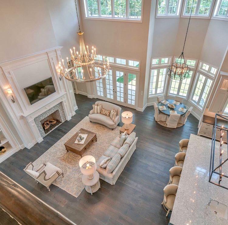Lasciati ispirare dalle case più belle e arredate con stile da copiare. Pin Di Simrit Pamma Su H O M E I N T E R I O R Case Di Lusso Case Di Design Casa Di Lusso