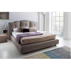 Photo of Places of Style Boxspringbett Bosse Places of StylePlaces of Style