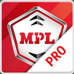 MPL Logo Download hacks, Mod app, App
