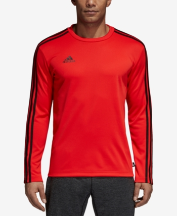 902b415bd9 Men's Tango ClimaLite® Soccer Shirt in 2019 | Products | Soccer ...