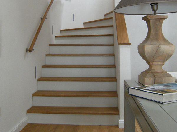 Handlauf Treppe treppe handlauf jpg 600 450 haus inspirationen