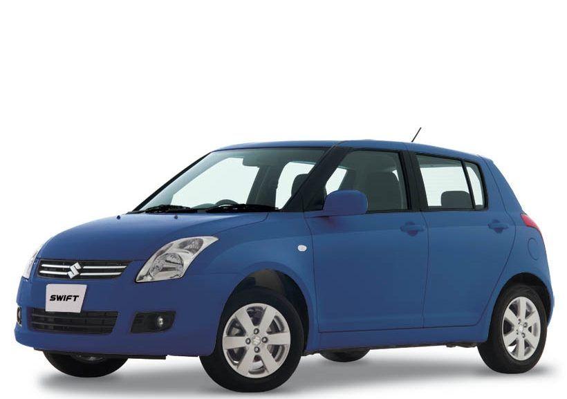 Suzuki Swift Price In Pakistan In 2020 Suzuki Swift Suzuki Suzuki Wagon R