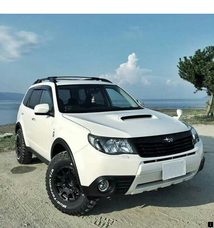 ^^Click The Link For More Best 4x4 Suv. Check The Webpage