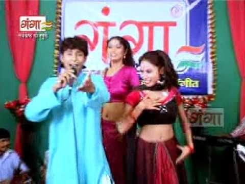 bhojpuri song video 2013