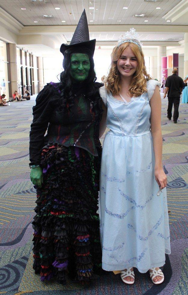 Pin on Halloween & Costumes