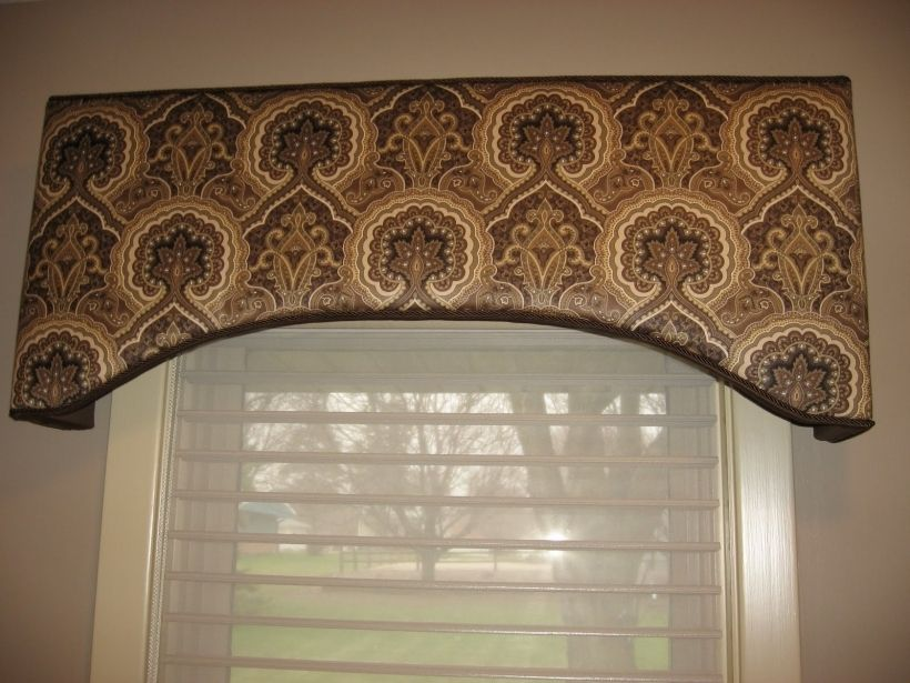 Outstanding Decorative Cornices For Windows Ideas In 2020 Valance Window Treatments Bathroom Window Treatments Cornice Boards Window Treatments