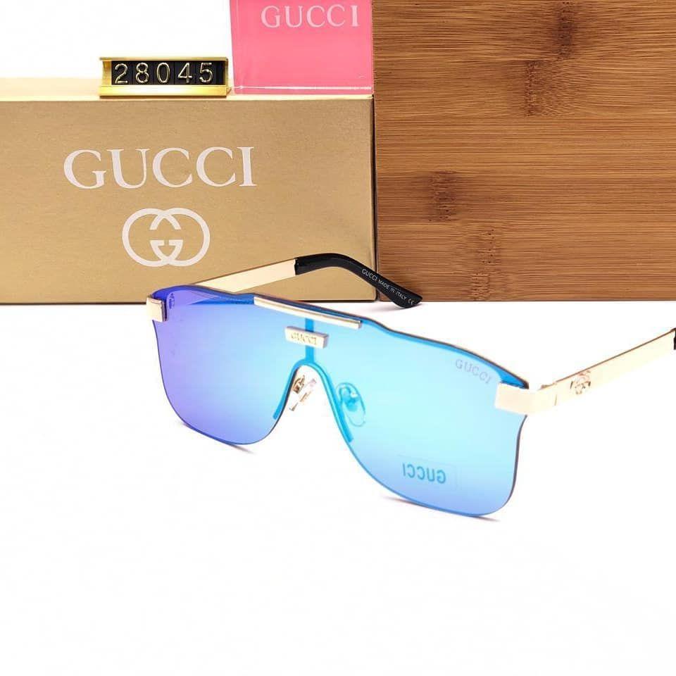 1eb36b28e59 Watch the Best YouTube Videos Online -  sunglasses  fashion  style  sun