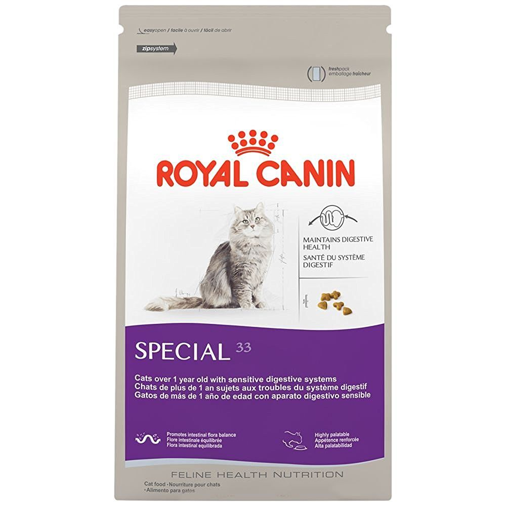 Royal Canin Feline Health Nutrition Special 33 Dry Cat Food New And Awesome Cat Product Awaits You Read It Now Best Feline Health Dry Cat Food Cat Food