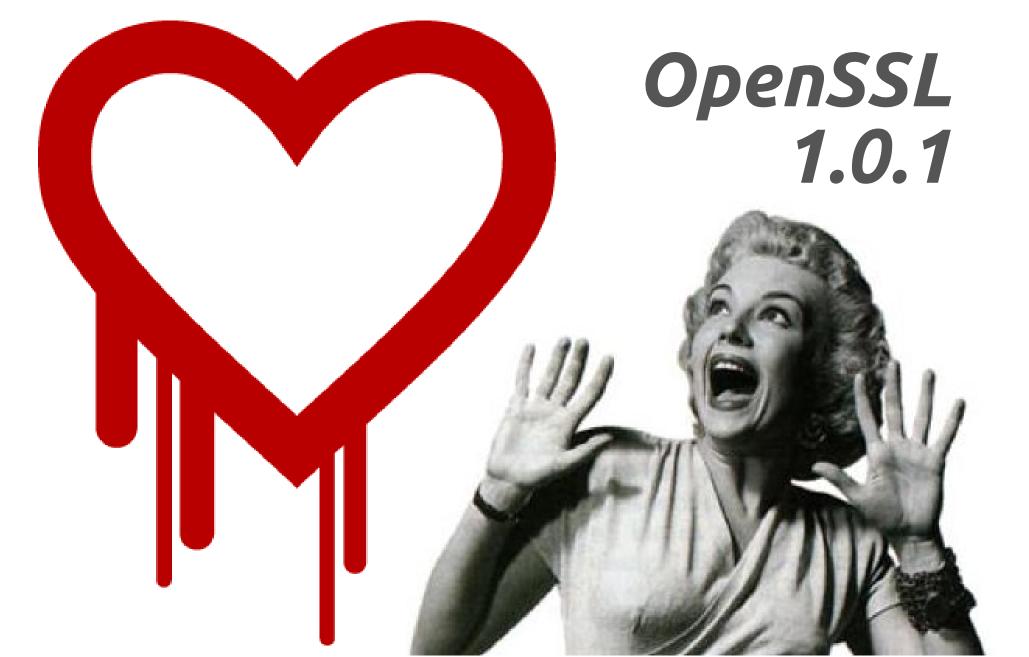 Heartbleed? Con ST, dormite sonni tranquilli  http://blog.shoptheory.it/post/83602796564/heartbleed-con-st-dormite-sonni-tranquilli