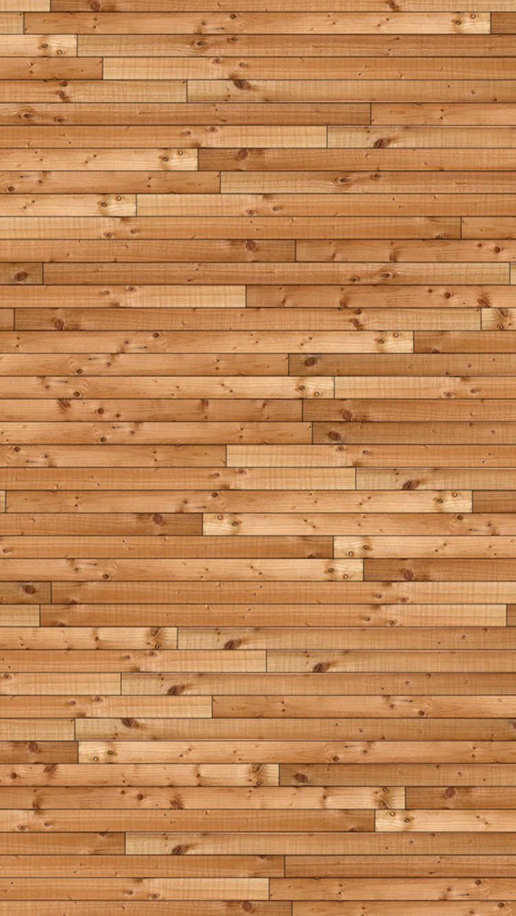 Scrapbook paper wood grain -  Iphone6