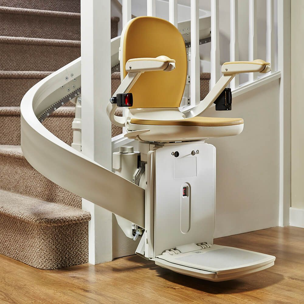 Home Elevators And Lifts Calgary Edmonton Alberta In 2020 Stair Elevator Stairs Stair Lifts