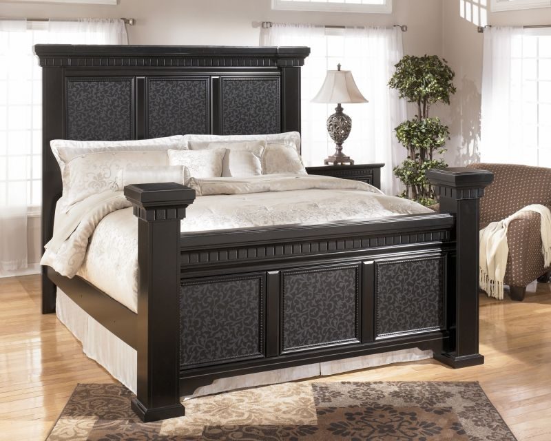 Enjoyable High Quality Walmart Bedroom Sets Things I Love Antique Home Interior And Landscaping Ferensignezvosmurscom