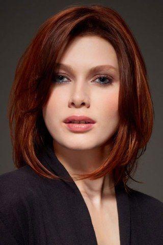 Anti Aging Für Die Haare 50 Frisuren Die Jünger Machen