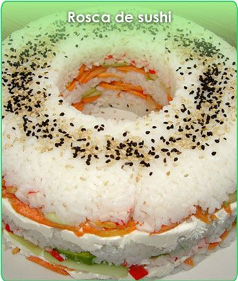 temari sushi sushi recipes cooking recipes salads healthy snacks meals food japanese cuisine chinese food