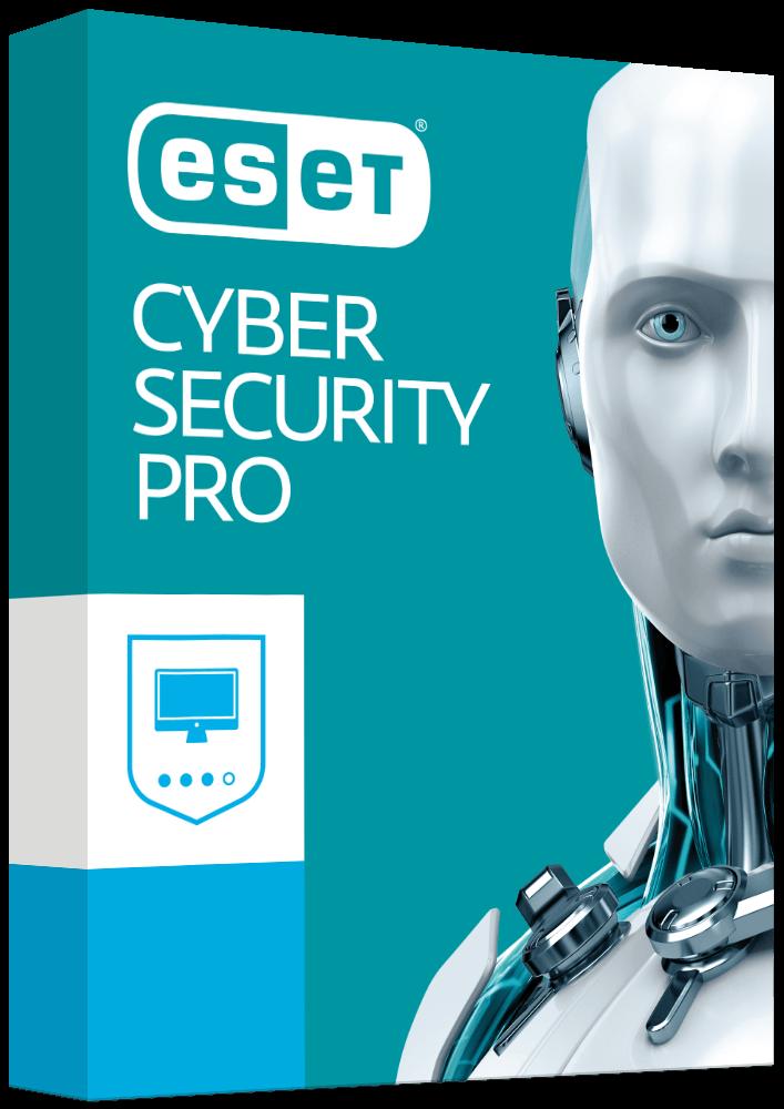 eset cyber security mac keygen