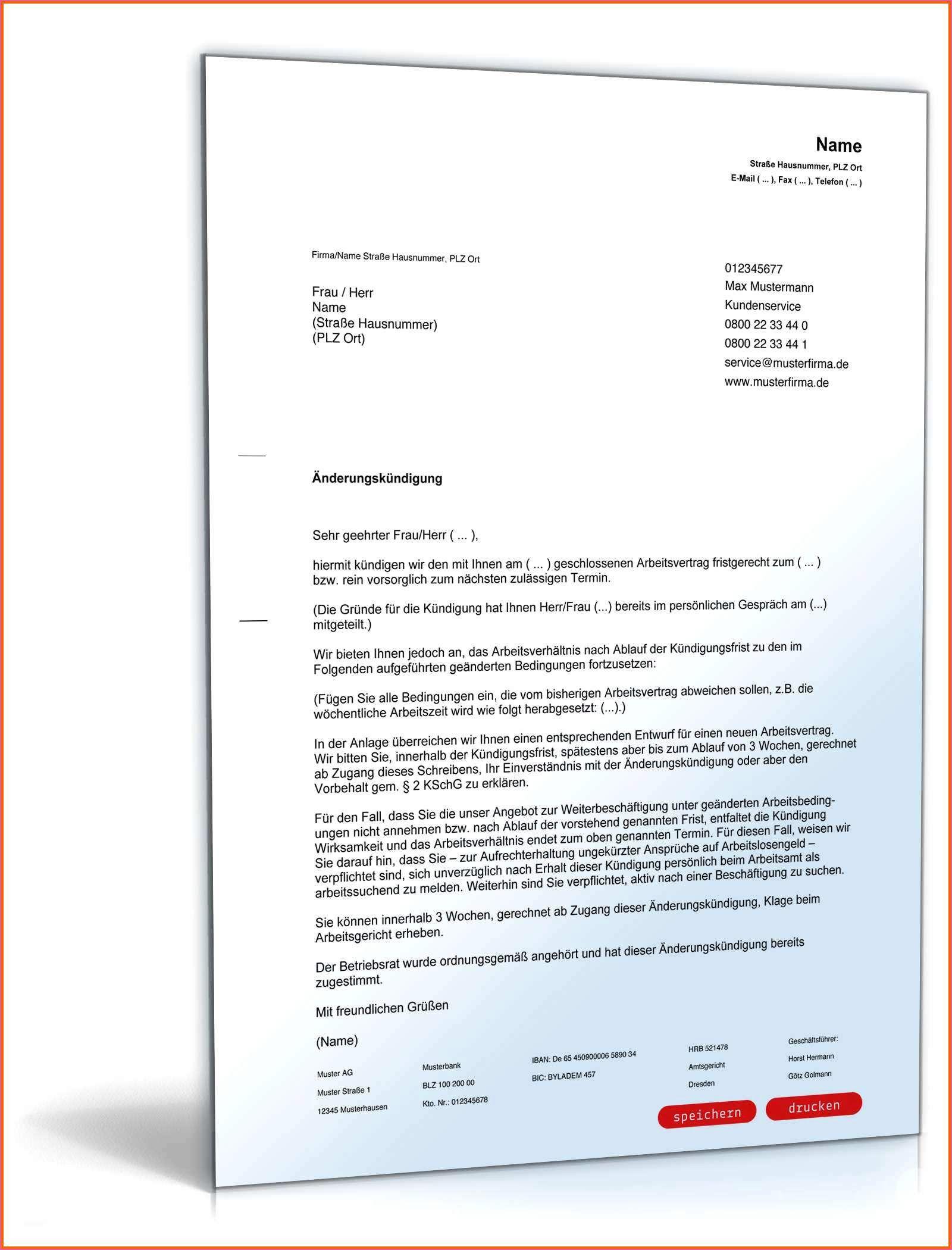 Nett Abschlusszeitung Grundschule Vorlage Vorlagen Word Etikettenvorlagen Rechnung Vorlage