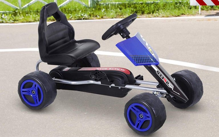 Top 10 Best Go Karts In 2020 Reviews Go Kart Child Bike Seat Best