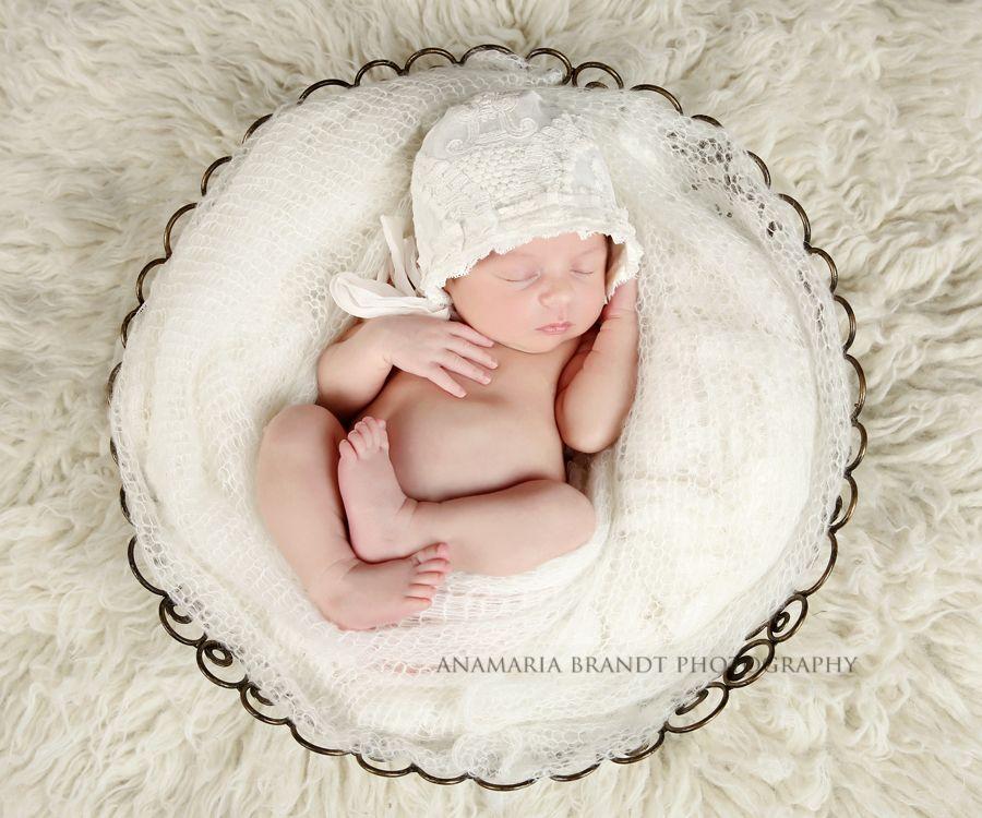 Baby love by ana brandt baby newborn babyphotos newborn photos newbornphotography http www bellybabylove com