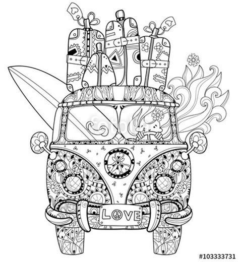 Image result for Peace Coloring Pages Adult   Adult ...