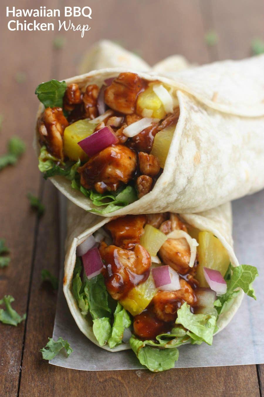Chimichurri soslu dürüm tarifi