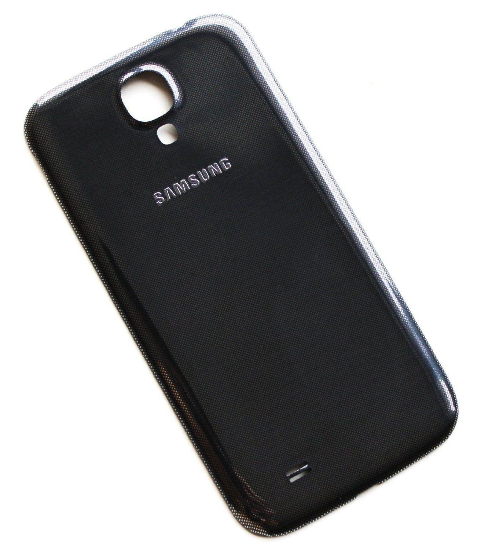 the best attitude e2687 b8962 $6.45 AUD - Genuine 100% Original Samsung S4 Mini Battery Back Cover ...