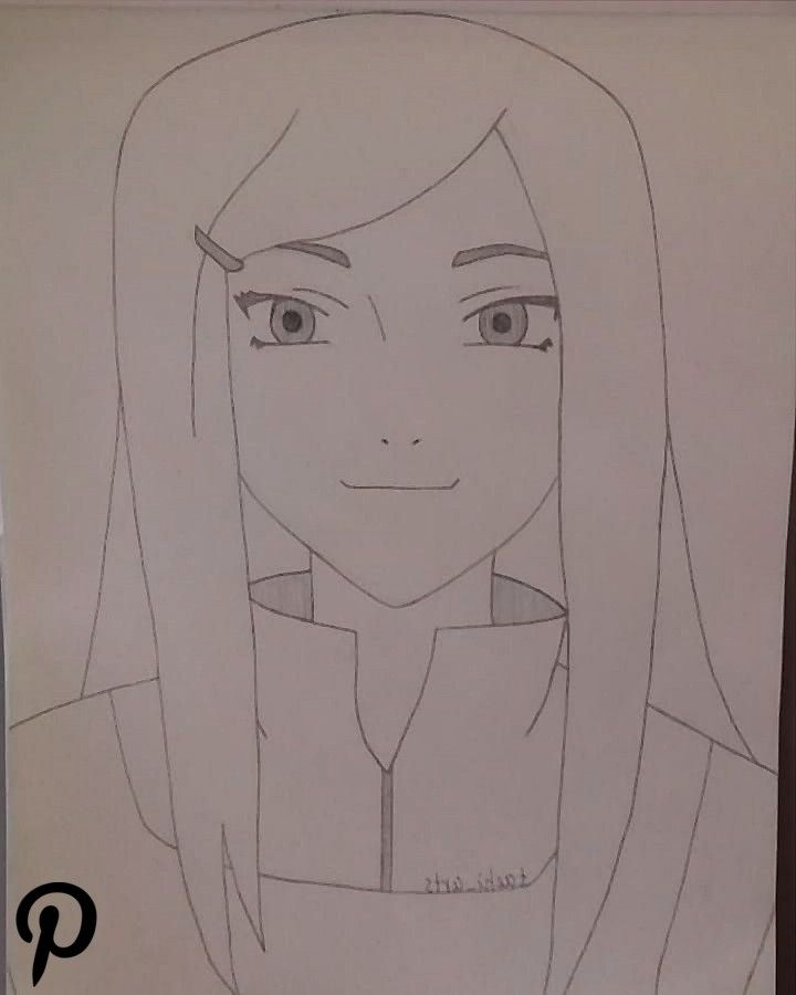 Kushina which character from the anime NARUTO is your favorite Kushina which character from the anime NARUTO is your favorite