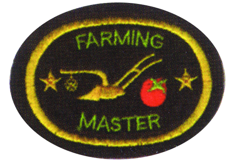 Pictures Of Sda Pathfinders Honors Adventist Youth Honors Answer Book Farming Master Award Pathfinder Master Pathfinder Books