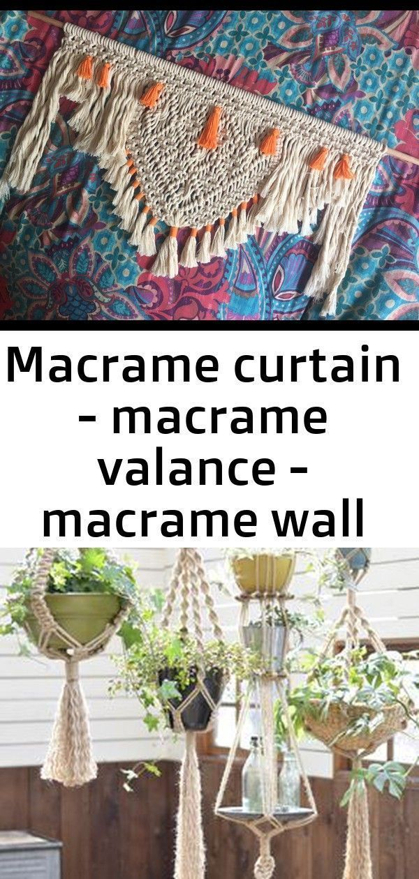 #Boho #curtain #Fringe #hanging #Macrame #Tassels#boho #curtain #fringe #hanging #macrame #tassels
