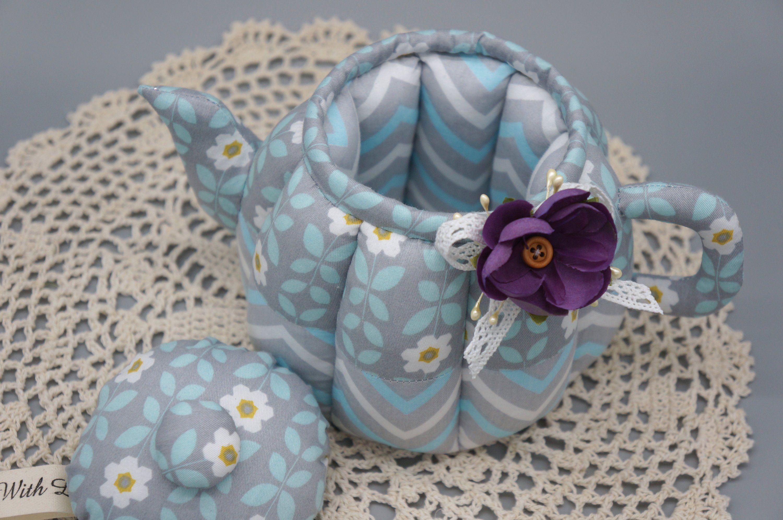 Teapot, teakettle, vintage teapot, shabby chic, teapot set, tea kettle, english teapot, tea set, teapot handmade, tea pot, japanese teapot #teapotset
