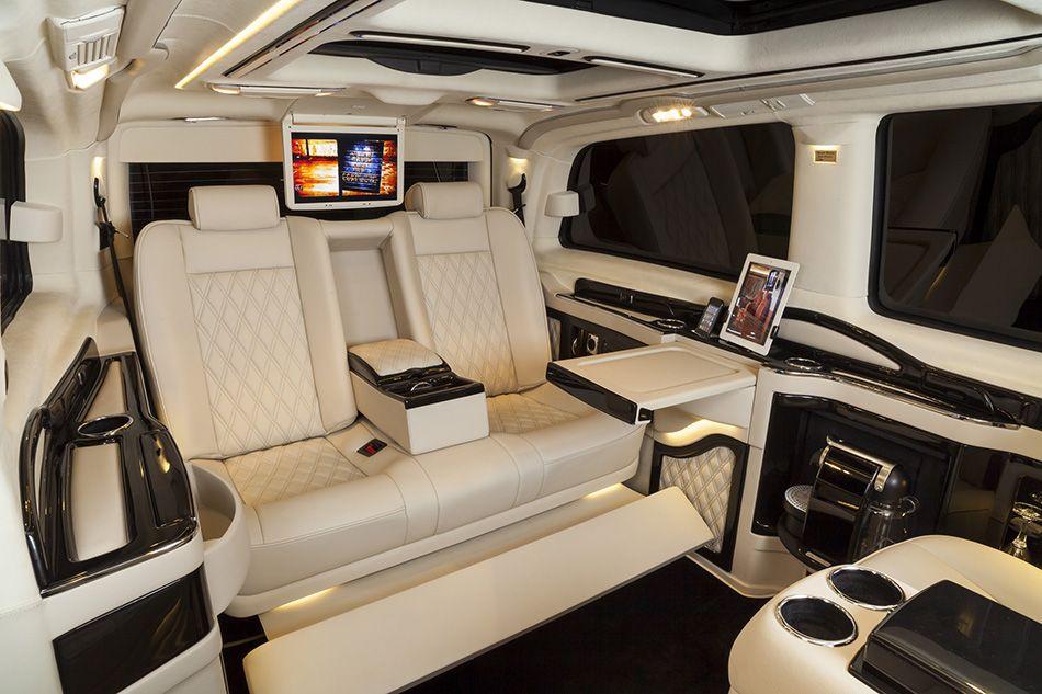 luxurious interiors on vw t5 scott 39 s work bus interior. Black Bedroom Furniture Sets. Home Design Ideas
