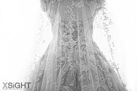 Image result for j'aton couture