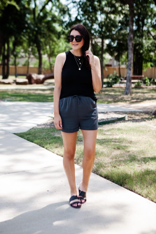 Summer Uniform   Kendi Everyday