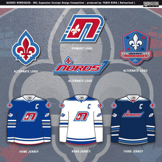Nhl Quebec Nordiques Google Search Quebec Nordiques Hockey Jersey Nhl