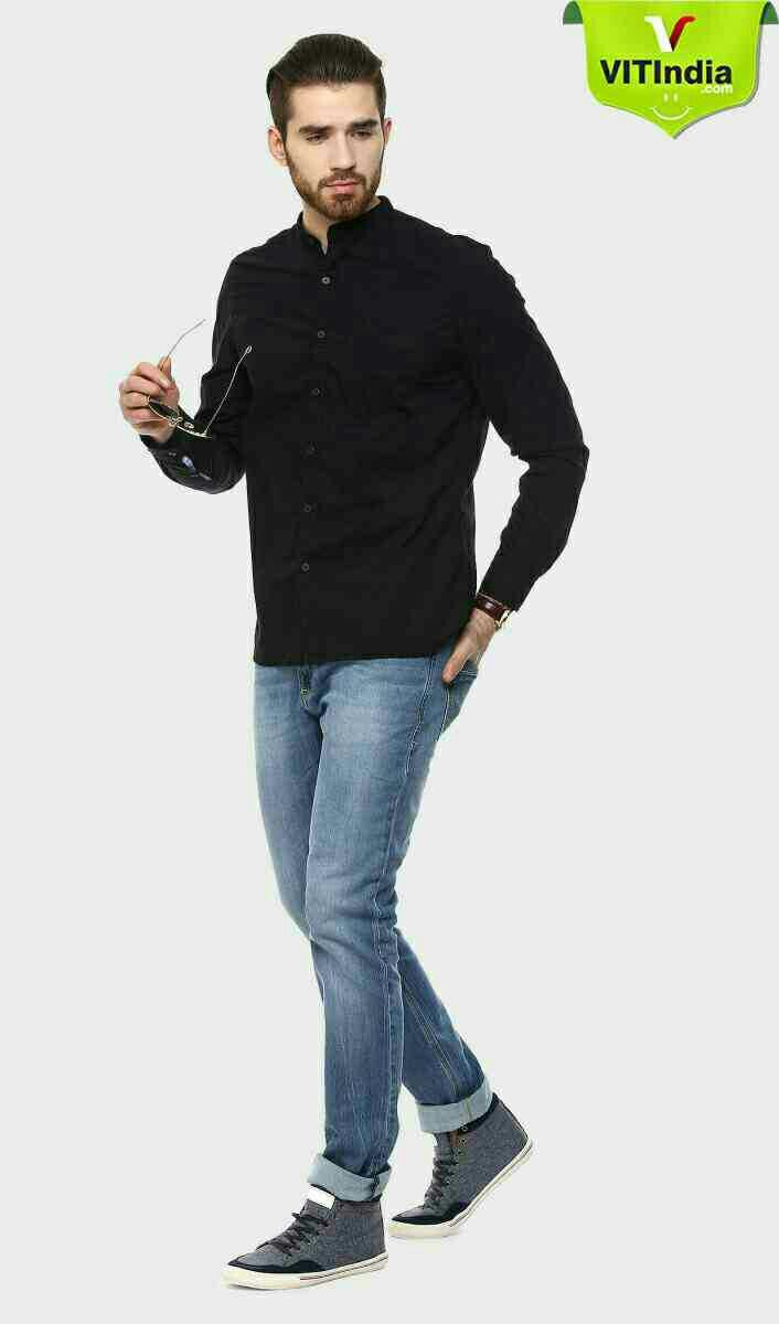 We Are Offering Best Branded Quality Men S Garments With 10 Discount In Mirzapur For More Details Visit Www Vitindia Com Mens Fashion Men Fashion