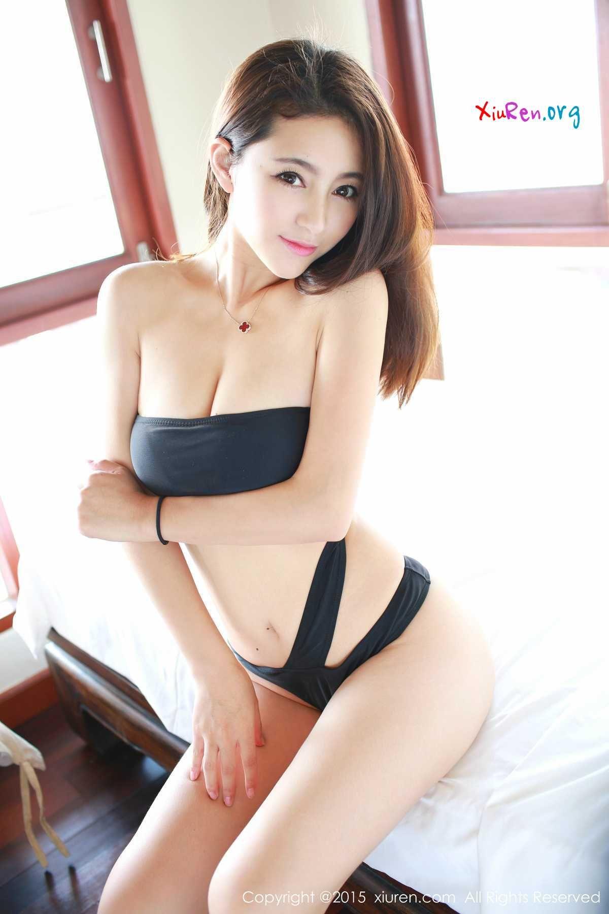 Asian Dating Site Missouri