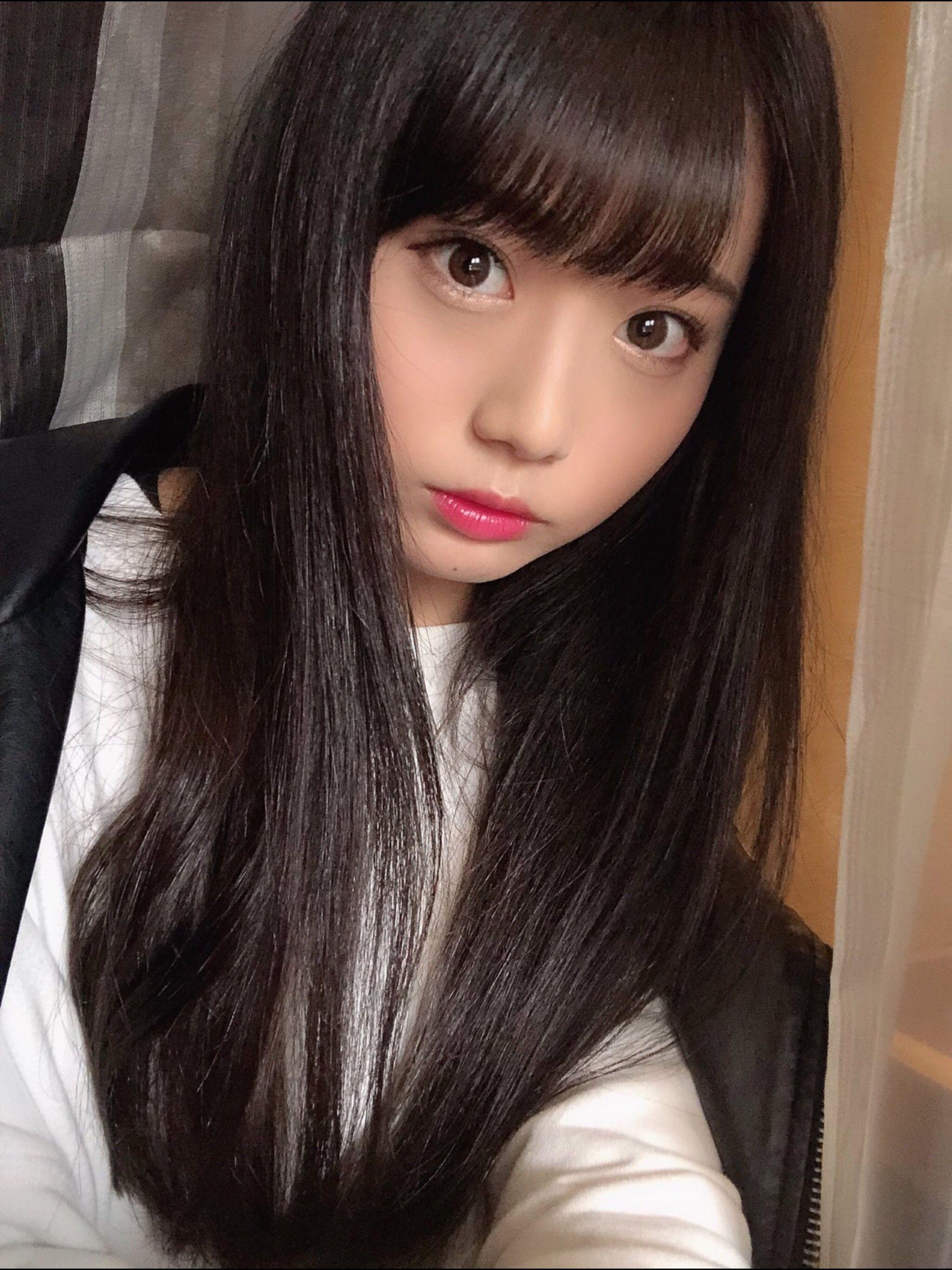 Pin on Beautiful Asian Cuties
