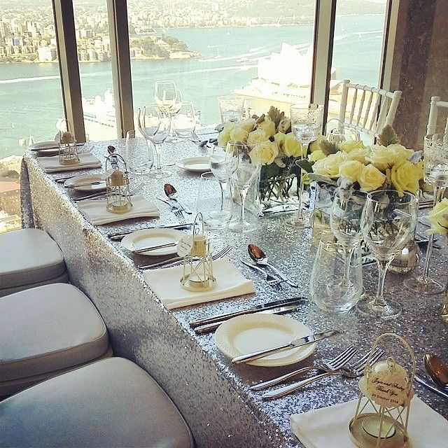 World Class Views Of Sydney Harbour 36 Levels Above