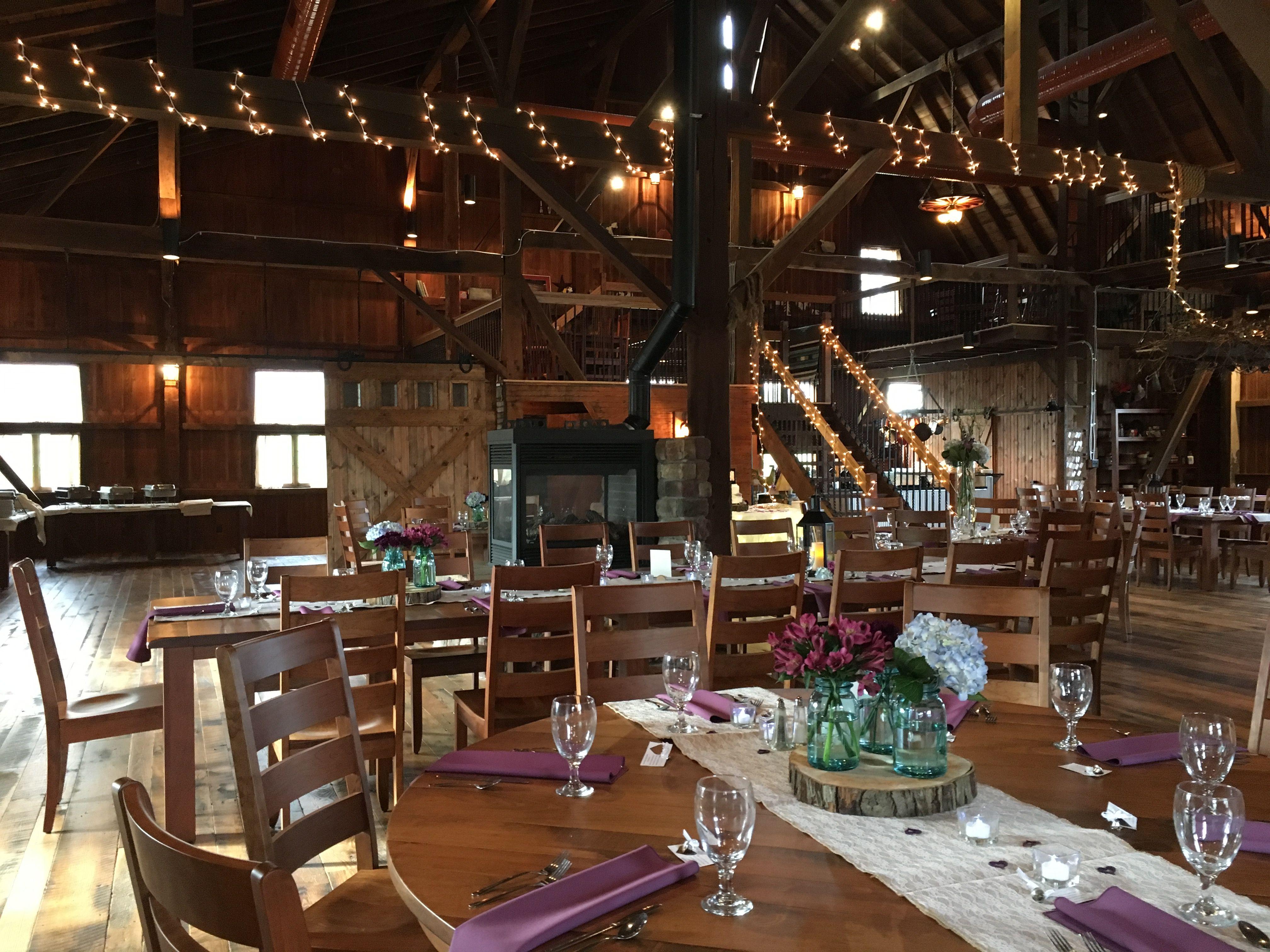 new england wedding venues on budget%0A Century Farms Ohio your country   farm   barn destination wedding venue