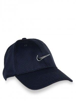 Nike DF Me sh Heritage 86 Cap online buy from koovs  0437a0a5e1c