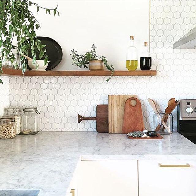 Kitchen | House rebuild | Pinterest | Cocinas