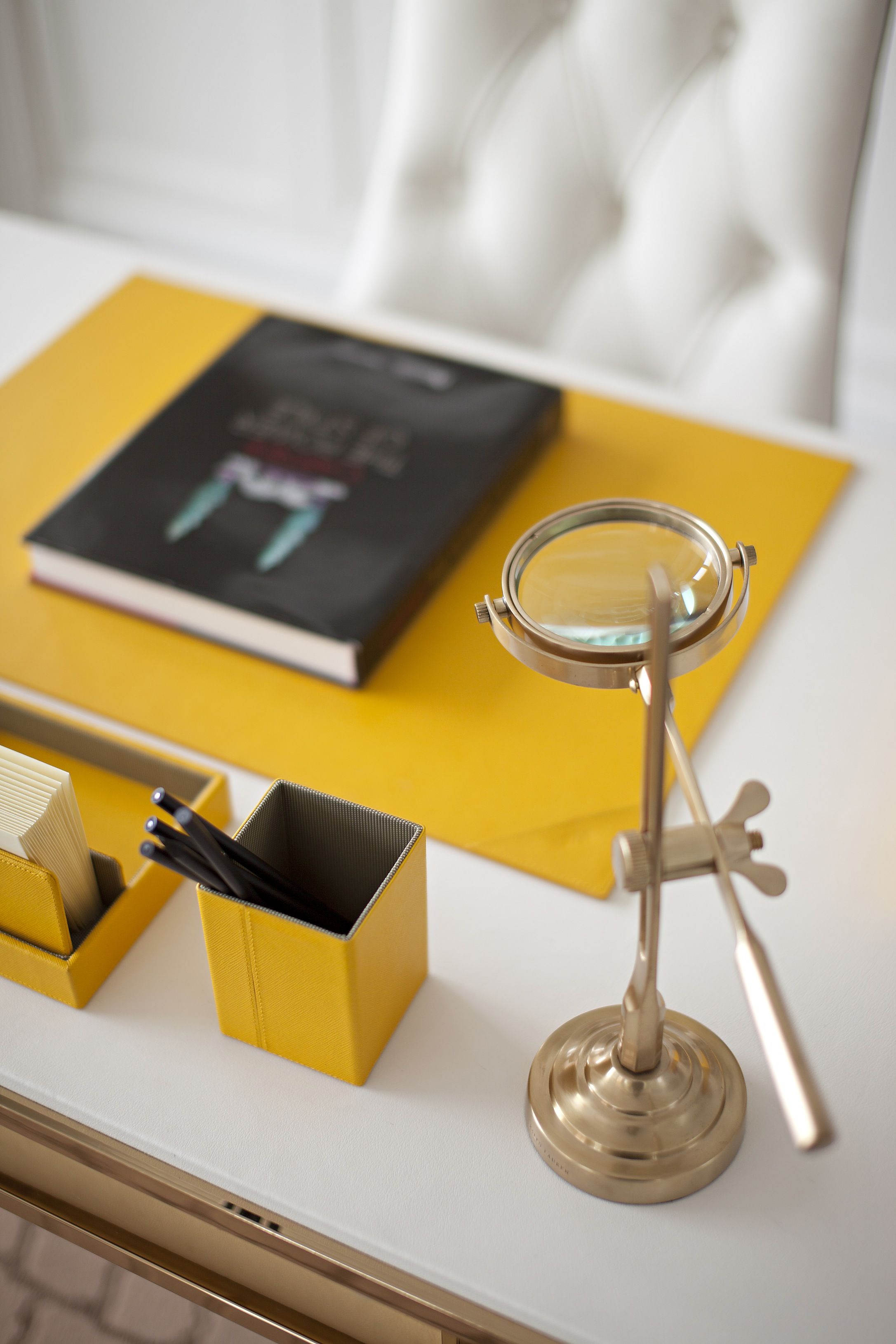 office desk decoration items colorful office decorative accessories desk items yellow interior art deco interiors pin by ricky ma on 01a pinterest decor room