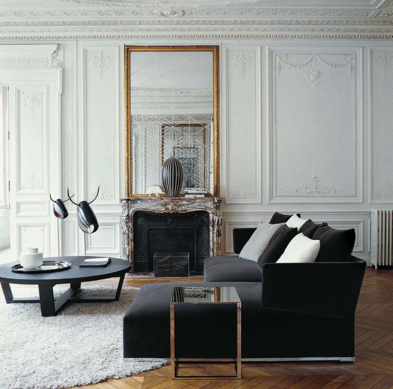 Cheap Outside Apartment: Pin By Pekka Törrönen On Modern Interiors