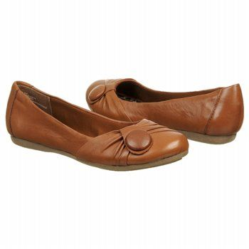 Women S Bare Traps Lizzie Auburn Leather Shoes Com With Images Free Shipping Shoes Shoes On Shoes