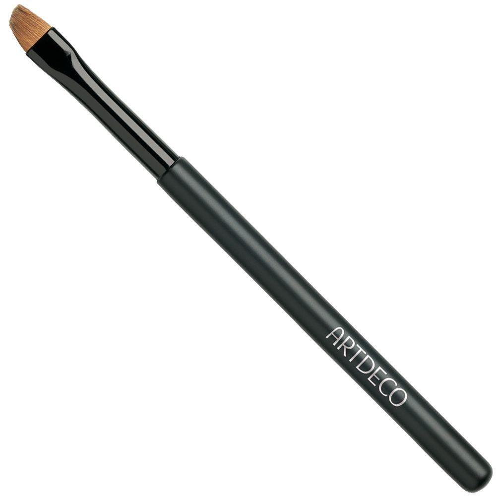 Photo of Eyebrow Brush von ARTDECO