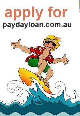Are Payday Loans Difficult To Qualify For