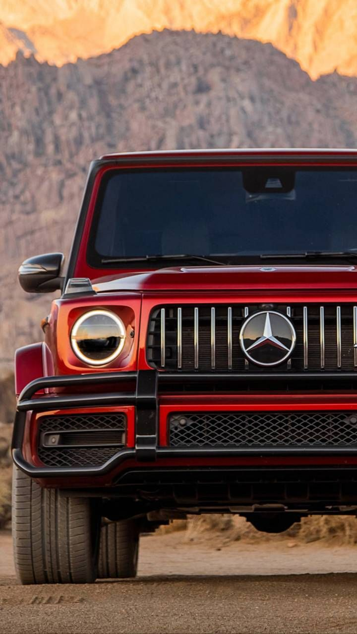 Pin By Ida On Mercedes In 2020 Benz Car Mercedes Wallpaper