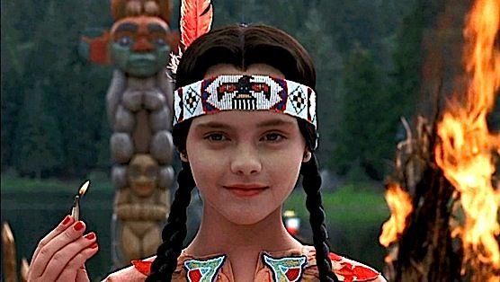 Wednesday Addams Meme Funny : Thanksgiving as told by wednesday addams wednesday addams and
