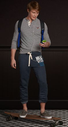 hollister summer mens - Google Search | My style | Teenage ...