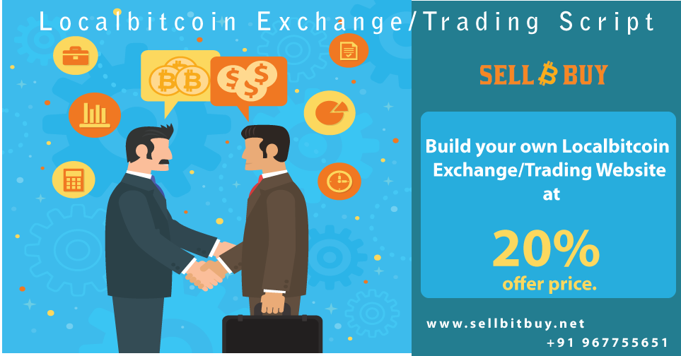Due to development in bitcoin price its time to kick start your with help of our bitcoin escrow script you can buy bitcoin online and buysell bitcoin with ccuart Choice Image