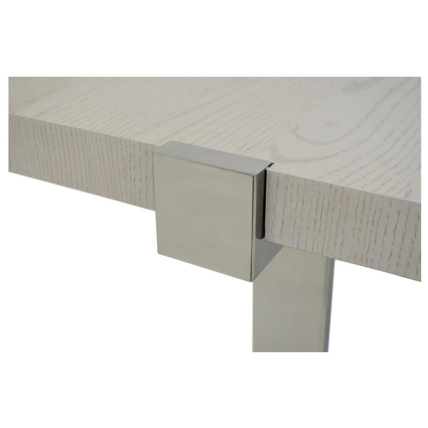 Paradox Extendable Dining Table Extendable Dining Table Table